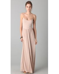 Rachel Pally | Natural Lora Dress | Lyst