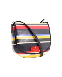 kate spade new york | Multicolor Westchester Toni | Lyst