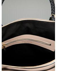 Marc Jacobs Pink Rio Bag