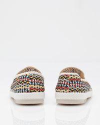 Rivieras - Multicolor Shoes Lord Zelco Mesh (men) for Men - Lyst