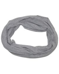 Day Birger et Mikkelsen | Gray Day Gael Scarf | Lyst