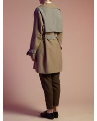 Label Lab Natural The Trench