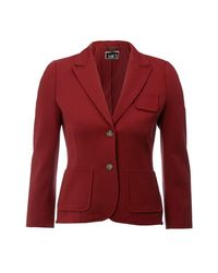 NW3 by Hobbs Brown Emily Blazer