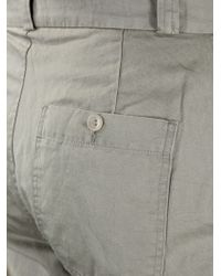 Our Legacy Green Reform Trouser for men