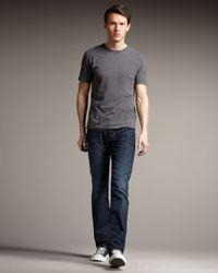 Hudson Jeans | Blue Harper Smithfield Jeans for Men | Lyst