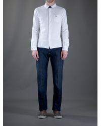 Notify Blue Nobilis Jeans for men