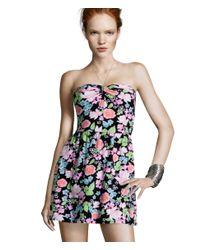 H&M Gray Dress