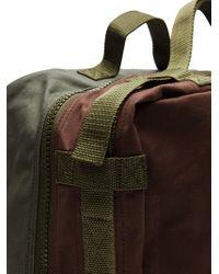 Comme des Garçons   Brown Mini Luggage for Men   Lyst