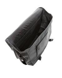 Jansport Gray Messenger Bag for men
