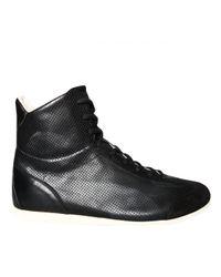 PUMA Urban Allvar Shoe Black for men