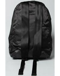 Nixon | The Platform Backpack in Black Nylon for Men | Lyst