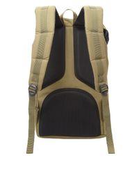 Herschel Supply Co. Natural Khaki Little America Backpack for men