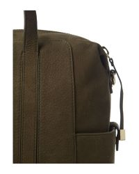 Mary Portas Brown Grab Bag