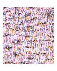 Marc By Marc Jacobs   Purple Lou Skinny   Lyst