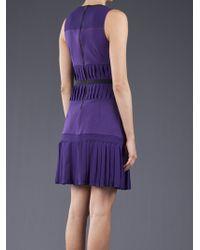 Sachin & Babi | Black Luna Dress | Lyst