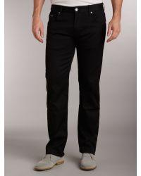 BOSS Black Kansas Jeans for men