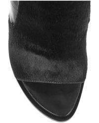 Alexander Wang - Josephine - Black Boots - Lyst