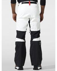 RLX Ralph Lauren White Instructor Pilot Recco Pant for men