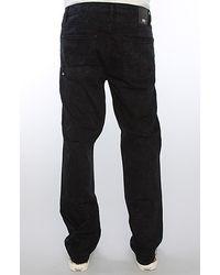 Wesc | Blue The Eddy Jeans  for Men | Lyst