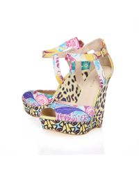 Nine West Multicolor Kaiyra 2