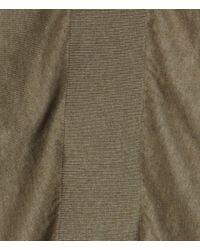 AllSaints Natural Teko Cardigan