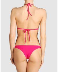 Sucrette Pink Bikini
