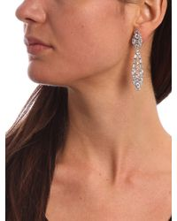 BaubleBar - Metallic Ice Belle Drops - Lyst