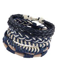 ALDO Lablue Bracelet for men