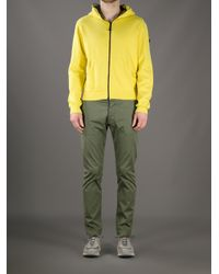 Ai Riders On The Storm Yellow Airiders On The Storm Dcm603 Pinneapple Cotton for men