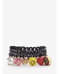 Venessa Arizaga | Multicolor 'simply Sweet' Bracelet | Lyst