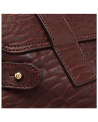 Mulberry - Brown Alexa - Lyst