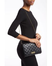 Marc Jacobs | Black All in One Bag | Lyst