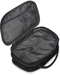 Samsonite Black X Blade Lite Wash Bag 19cm
