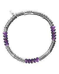 Links of London | Metallic Sweetie Extra-small Sterling Silver Bracelet | Lyst