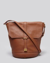 Marc By Marc Jacobs Brown Shoulder Bag Natural Selection Alicia