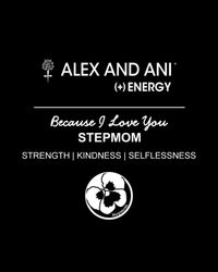 ALEX AND ANI - Metallic Stepmom Expandable Wire Bangle - Lyst