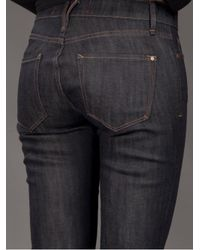 Marc By Marc Jacobs | Blue Prop Jeans | Lyst