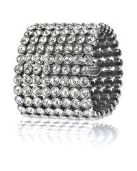 Philippe Audibert - Metallic Marylin Bracelet - Lyst