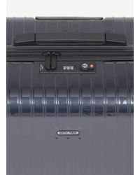 Rimowa Salsa Air Multiwheel® (navy Blue, 63-litre) for men