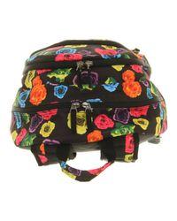 Vans Multicolor Curls Back Pack for men