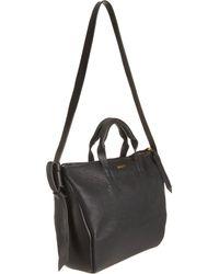 Wendy Nichol - Black Mona Bag - Lyst