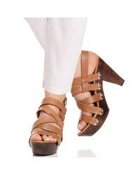 DKNY Pink Mercer Skinny-leg Jeans Clematis Wash
