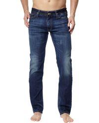 Tommy Hilfiger - Blue Ryan Waverly Jeans for Men - Lyst