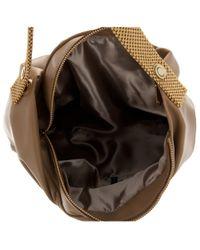 Laura B Brown Madrid Handbag