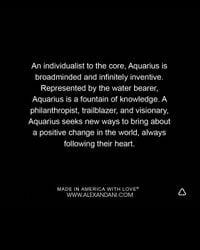 ALEX AND ANI Metallic Aquarius Bangle