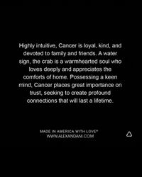 ALEX AND ANI Metallic Cancer Bangle