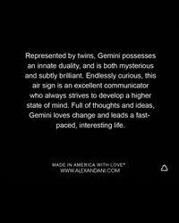 ALEX AND ANI | Metallic Gemini Bangle | Lyst