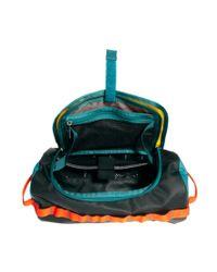 The North Face Multicolor Base Camp Wash Bag for men