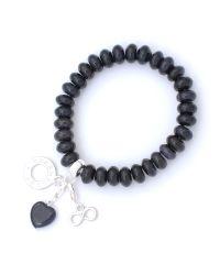 Charmology | Blue Charmology Prosperity Bead Bracelet | Lyst