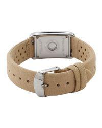 Philip Stein - Natural Sleep Bracelet - Lyst